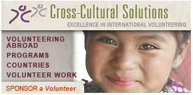 AC - Global - Cross-Cultural Solutions