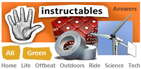 BU - How To - Instructables