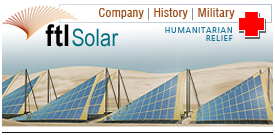 HO - Technology-ftlSOLAR.jpg