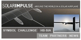 HO - Technology - SolarImpulse