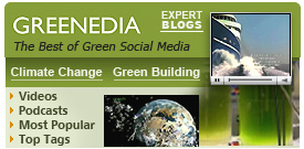ST - Connect - Greenedia