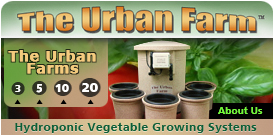 ST - GrowGreen - UrbanFarm