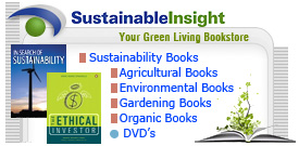 TH - BooksMagz - Sustainable Insight